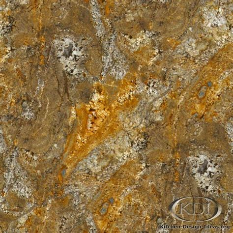 Gold Granite Countertops by Minsk Gold Granite Kitchen Countertop Ideas