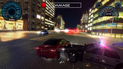 city car driving apk city car driving simulator apk free simulation for android apkpure