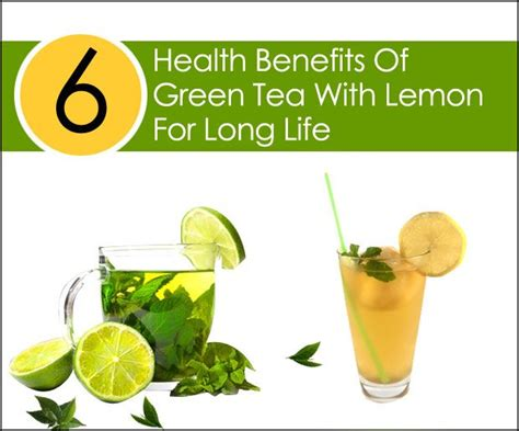 Green Tea And Lemon Detox Benefits by Advantages Of Living With Parents Essays