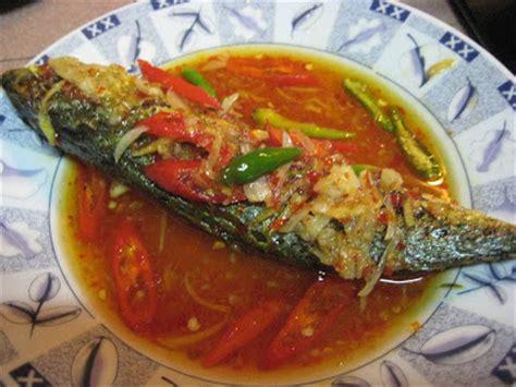 Cap Ikan Paus Miesoa Rasa Ayam Bawang koalajepong ikan kembung 3 rasa ala thai