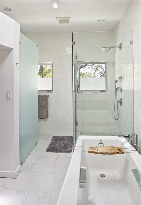 bathtubs in houston houston homes with gorgeous bathtubs that you can