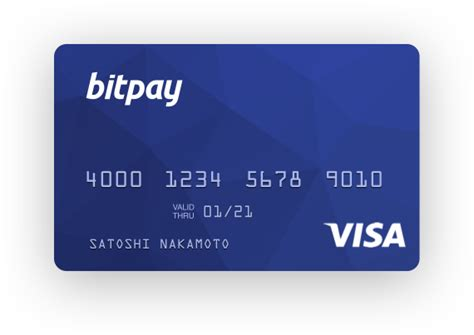 Turn Visa Gift Card Into Cash - bitpay card visa 174 prepaid debit