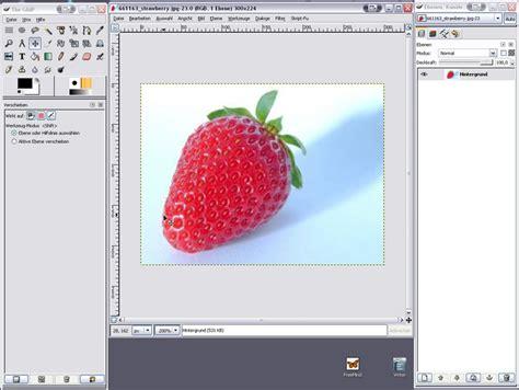 gimp tutorial bilder verschmelzen bilder 246 ffnen