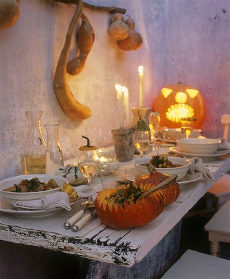 decorazioni tavola tavola di le decorazioni fai da te per renderla