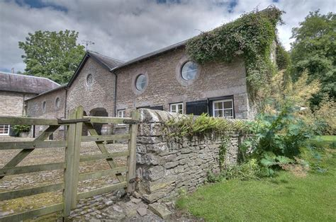 Wye Cottages by Celebration Houses Near Hay On Wye Mid Wales Quality