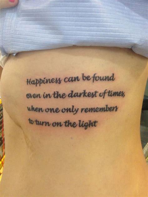 transplant scar tattoo liver transplant scar and dumbledore quote dumbledore
