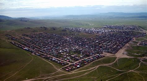 Find For Free By Name And City Tsetserleg City In Mongolia Free Stock Photos Libreshot