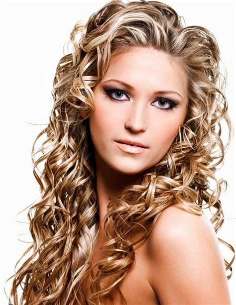 perms for hair spiral perms for medium hair awazpost com