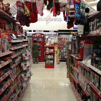 walgreens christmas candy walgreens 20 reviews drugstores 2426 hennepin ave uptown minneapolis mn phone number