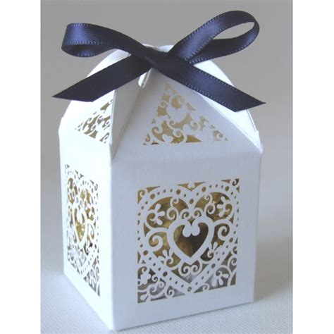 low cost wedding favours uk wedding favours wedding favour ideas for your wedding day