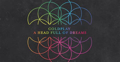 download mp3 coldplay full album a head full of dreams coldplay official website