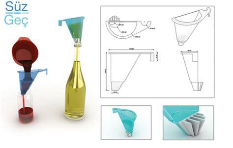 kitchen product design s 220 z ge 199 indispensable kitchen appliance tuvie