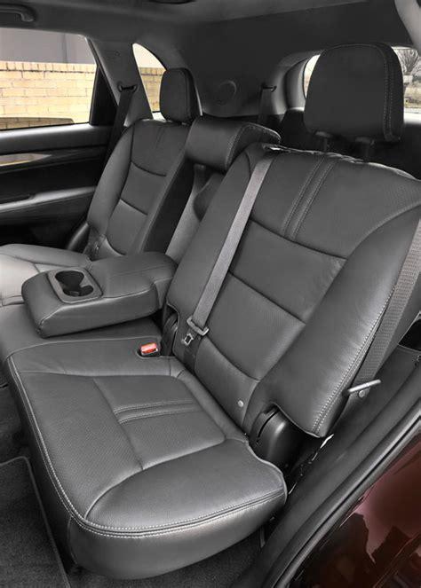 How Many Seats In A Kia Sorento Car Picker Kia Sorento Interior Images