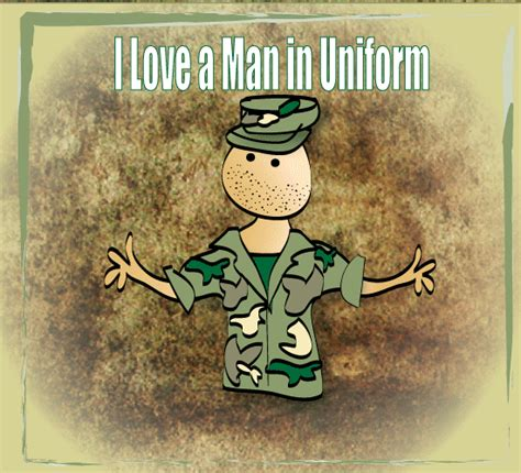 Happy Veterans Day To Army Soldier Free Greeting Card Template by Armed Forces Day Cards Free Armed Forces Day Wishes