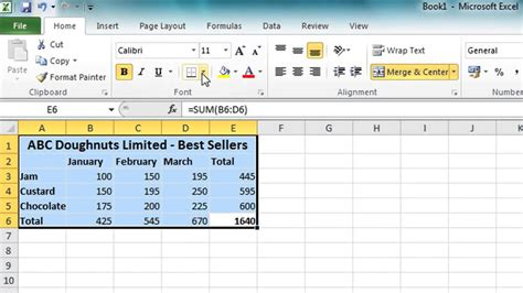 microsoft word excel tutorial 2010 excel 2010 tutorial for beginners 1 overview microsoft