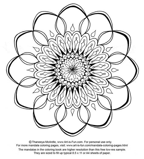 pretty designs coloring pages summer coloring pages for girls free large images