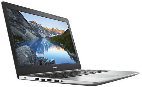 Dell Inspiron 15 5570 8550u Silver dell inspiron 15 5570
