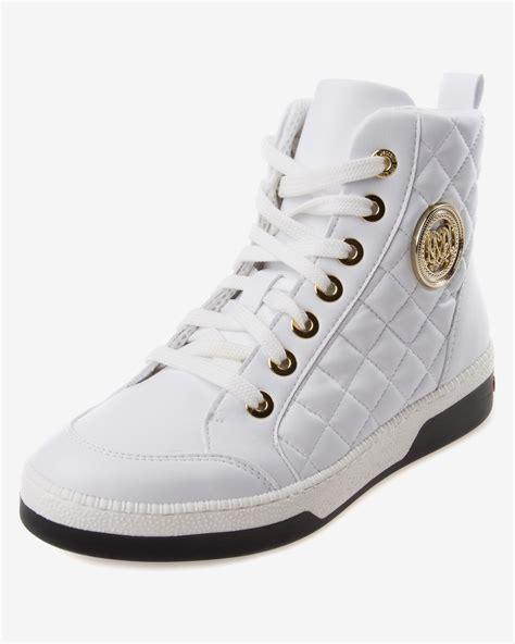 moschino sneakers moschino sneakers bibloo