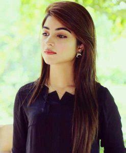 20 well favoured pakistani drama actress 2018