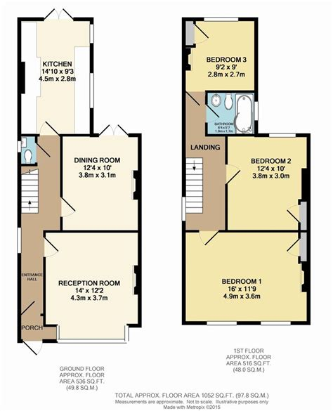 281 best images about floorplan frenzy on house tours square meter and small apartments