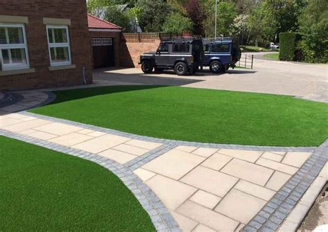 Marshalls Patio Paving by Driveway Gallery Block Paving Paving Driveways