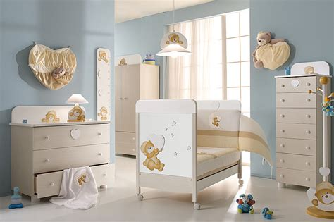 letti a piccoli come scegliere il letto per i pi 249 piccini