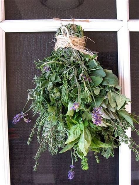 Wedding Blessing Herbs by 25 Best Ideas About Herb Wedding On Herb