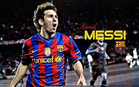 imagenes wallpaper de lionel messi lionel messi 2015 1080p hd wallpapers wallpaper cave