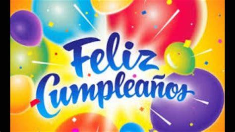 feliz cumpleanos multiservicios argentina le desea un muy feliz cumplea 241 os
