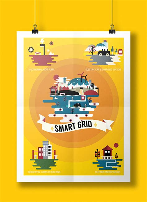 the of grid insights ideas and beautiful photos to inspire books smart grid on illustration served