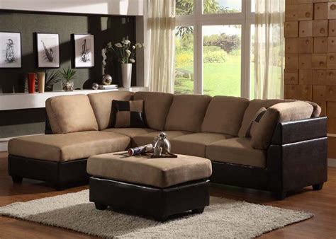sofa and chaise lounge set chaise lounge sofa set infosofa co