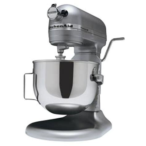 Kitchenaid Mixer Vibrating Kitchenaid Stand Mixers Safety Tips Best Buy Price Compare