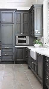 Dove Grey Kitchen Cabinets Dove Gray Home Decor Grey Kitchen Dove Gray Home Decor On Light Grey And