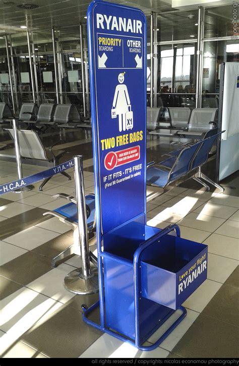alitalia cabin baggage ryanair baggage changes boards ie