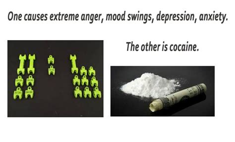 what causes extreme mood swings one causes extreme anger mood swings depression anxiety