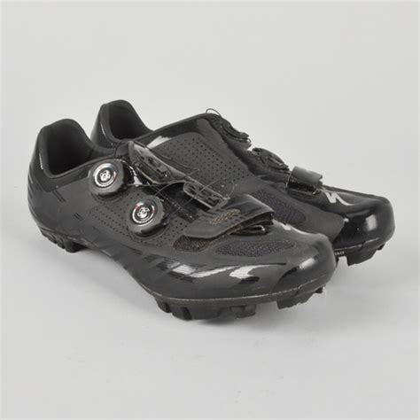 s works mountain bike shoes specialized s works xc clipless mountain bike shoes wide