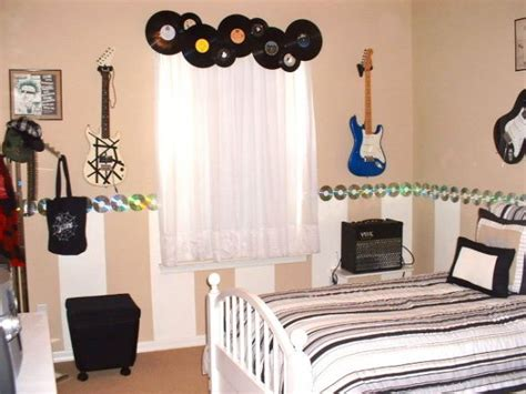 music note bedroom decoration ideas for music bedroom home decor ideas