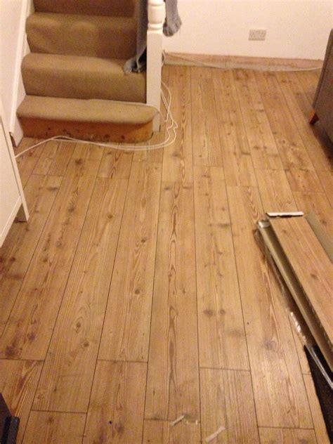 10 top collection of tarkett laminate flooring reviews