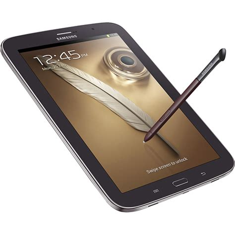 Samsung Galaxy Note 8 samsung galaxy note 8 0 what you need to before you buy forbes