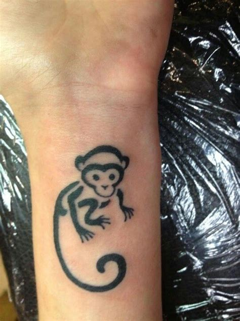 brass monkey tattoo 17 best images about monkey inspiration on