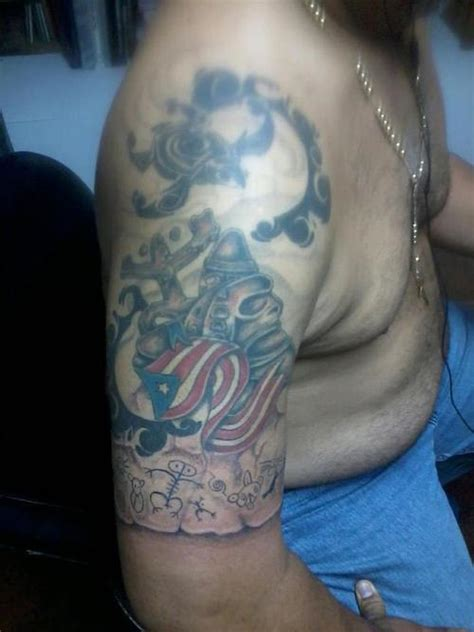 cemi taino tattoo picture at checkoutmyink com