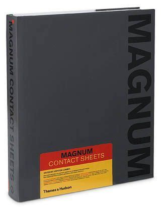 magnum contact sheets intl how studying contact sheets can make you a better street