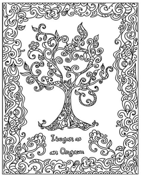 coloring pages coloring book calm the f down coloring book the awesomer