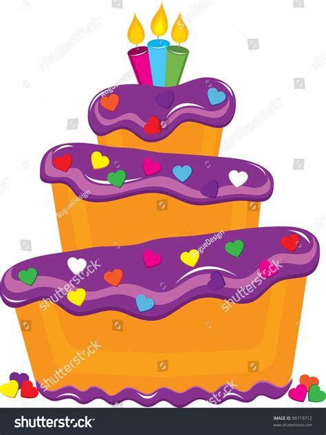 cake clipart cake clipart fancy cake pencil and in color cake clipart