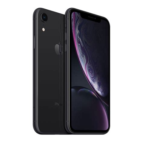 apple  button   iphone xr xs xs max arrive pickr  australian source  news