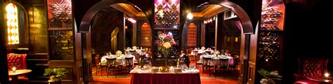 Ruby S Gift Card Balance - private dining the precinct