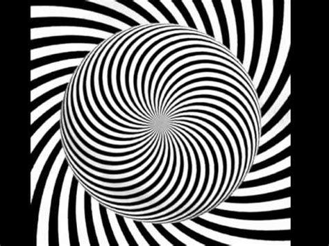 imagenes que se mueven y asustan ultra high espiral gira y gira despues mira por todos