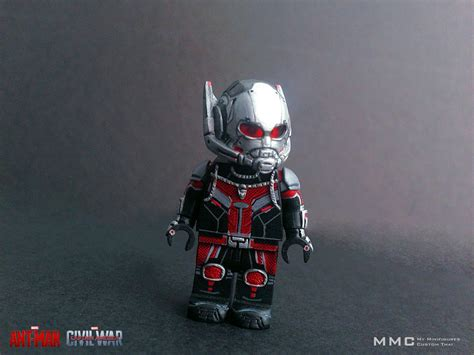 Lego Thor Ragnarok Brick Minifigure With Axe And Hammer mgf customs reviews s favorite flickr photos picssr