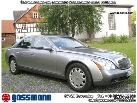 service manual how to recharge a 2005 maybach 57s air conditioner 2005 maybach 57 exclusive