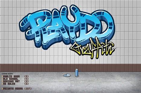 design graffiti online doing graffiti online 8 generator creator applications